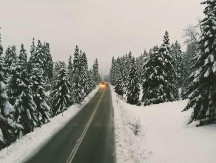Για όσους δεν το γνωρίζουν, τοΠερτούλιαποτελεί ένα ονειρικό τουριστικό θέρετρο στα Τρίκαλα, το οποίο βρίσκεται δίπλα στο χιονοδρομικό κέντρο της περιοχής. Είναι χτισμένο στα 1.100 μέτρα, ανάμεσα σε ψηλά έλατα και αποτελεί τον ιδανικό προορισμό για εκείνους που αγαπούν την πεζοπορία.
