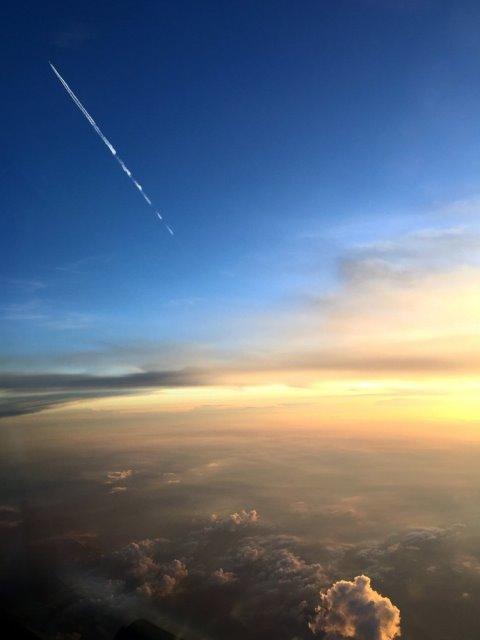 Τάσος Δούσης tips για αεροπλάνα