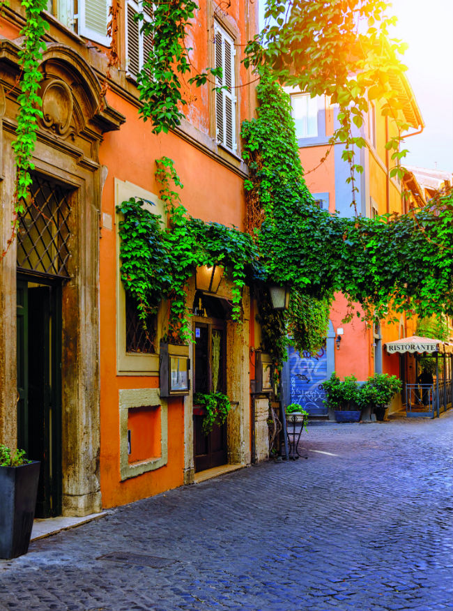 Ελάτε μαζί μας σε ένα μοναδικό road trip στην μαγική Ιταλία! (part 2)