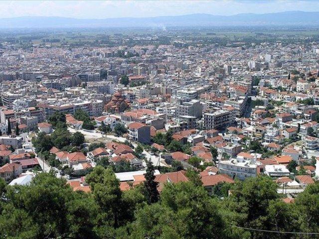 Τέσσερις μοναδικές αποδράσεις με αφετηρία την Θεσσαλονίκη!