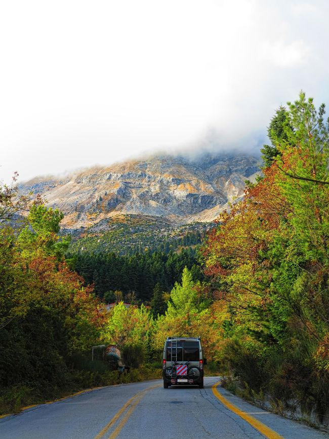 Το γραφικό χωριουδάκι, Βουλγαρέλι, στην Άρτα πρέπει να είναι ο επόμενος προορισμός σου!