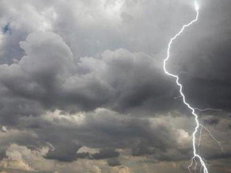 Καιρός (17/11): Βροχές και χιονοπτώσεις σήμερα, Σάββατο