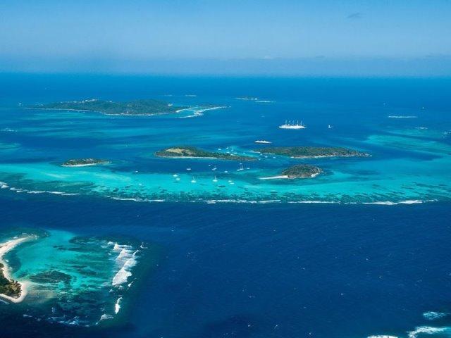 FlightNetwork: Δείτε, εδώ, τις 20 καλύτερες παραλίες του κόσμου-Και δύο ελληνικές! (photos)