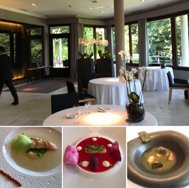 Tripadvisor: Αυτό είναι το top25 των καλύτερων εστιατορίων στην Ευρώπη και τον κόσμο!