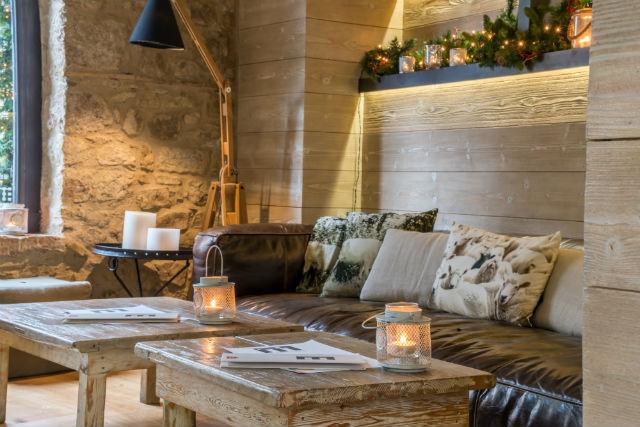 E Bar Restaurant Αράχωβα