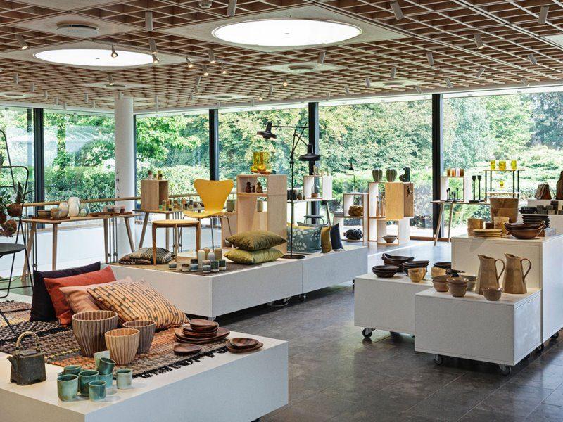 Αυτά είναι τα 5 πιο δελεαστικά gift shops μουσείων σε όλο τον κόσμο!