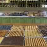 Αράχωβα: Αυτά είναι τα πιο... γλυκά μαγαζιά της!