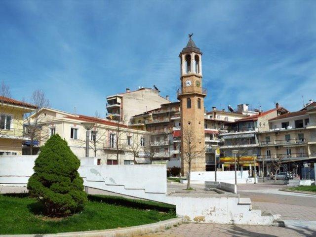 """Χρυσαυγή: Το χωριό """"έκπληξη"""" της Κοζάνης, δείγμα παραδοσιακής αρχιτεκτονικής!"""