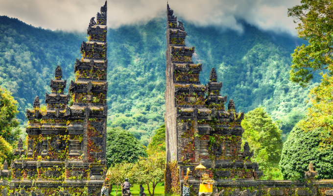 Lonely Planet: Αυτά είναι τα 10 top ταξίδια που πρέπει να οργανώσετε μέσα στο 2019! (photos)
