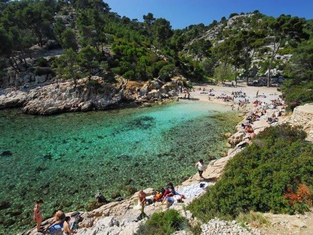 Lonely Planet: Το top 10 των ανερχόμενων προορισμών για το 2018-Μαζί και ένας ελληνικός!