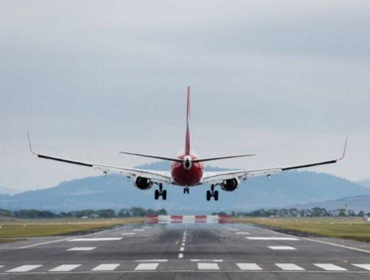 Αυτή είναι η καλύτερη αεροπορική εταιρεία στον κόσμο για το 2018