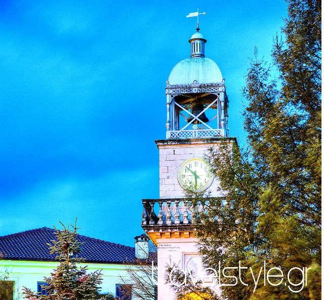 Ιωάννινα: Τα 10 καλύτερα αξιοθέατα της πόλης!