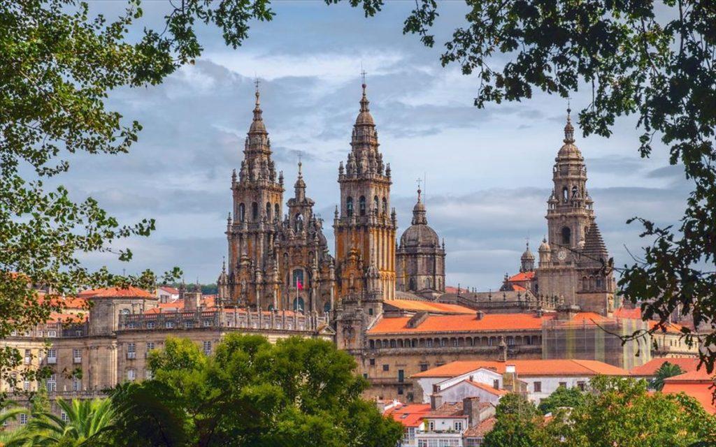 Ισπανία νέα μέτρα κορονοϊός αξιοθέατα