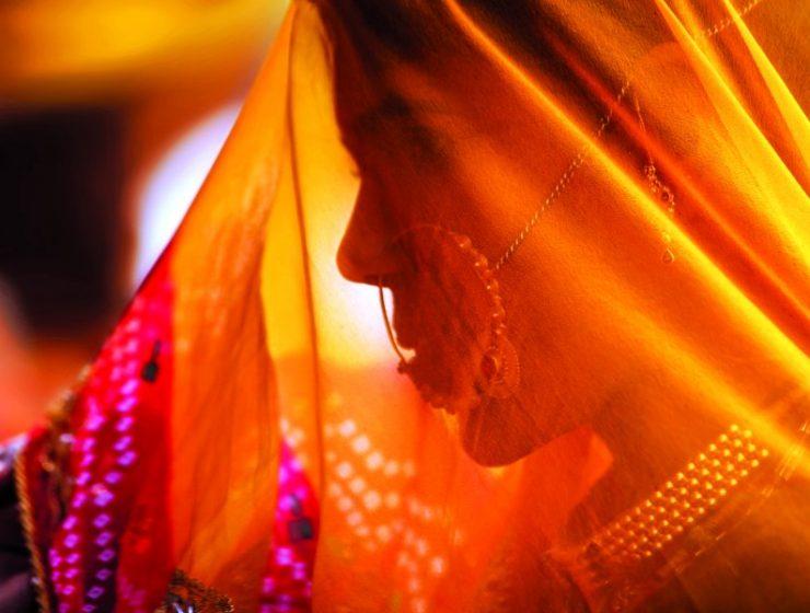 Pushkar: Ελάτε μαζί μας σε ένα μυστηριακό ταξίδι στον τόπο των Μαχαραγιάδων!