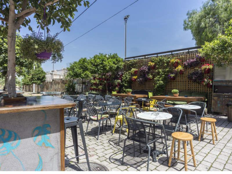Πετράλωνα: Έξοδος σε μία από τις παλαιότερες γειτονιές της Αθήνας