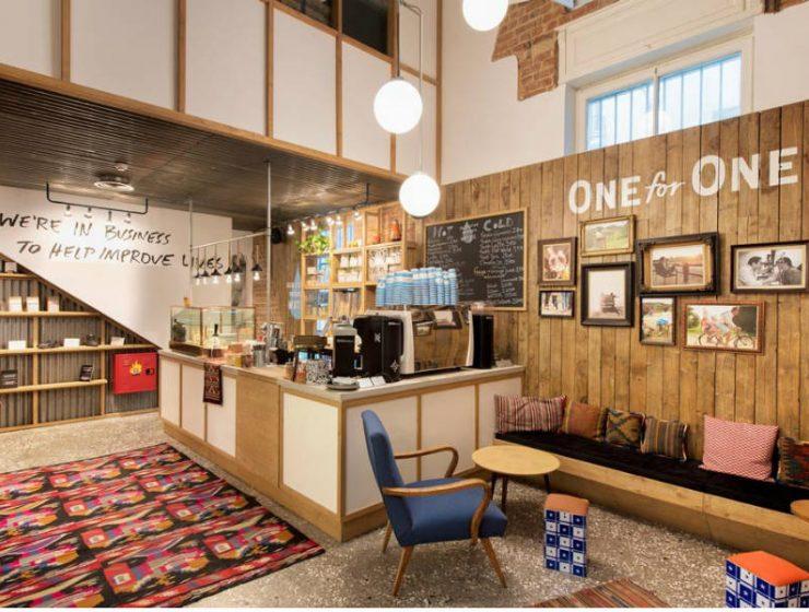 Θεσσαλονίκη: 7 μαγαζιά της πόλης που το concept τους έγινε success story!