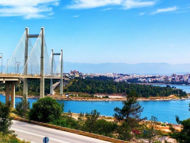 Λάτρεις της πεζοπορίας; Οργανώστε την επόμενη εξόρμησή σας…μία ανάσα από την Αθήνα!
