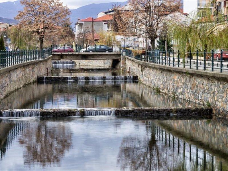 Αποδράστε, τώρα, στις 8+1 ωραιότερες πόλεις της Βόρειας Ελλάδας!
