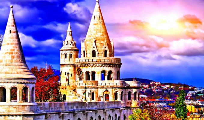 Βουδαπέστη: 72 ώρες στη Βασίλισσα του Δούναβη! Δείτε όλα τα tips!