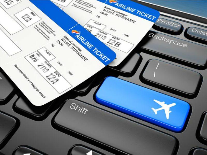 Tips για φθηνά αεροπορικά εισιτήρια