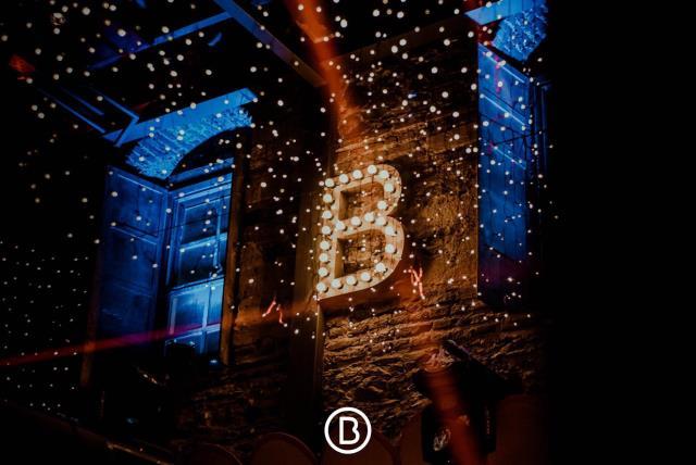 Brockolo Bar Club Θεσσαλονίκη