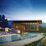 Νέα ξενοδοχεία στον κόσμο - Six Senses Bhutan