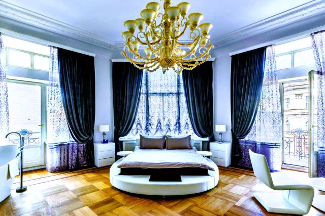 Akyan St.Petersburg, ξενοδοχείο Αγία Πετρούπολη