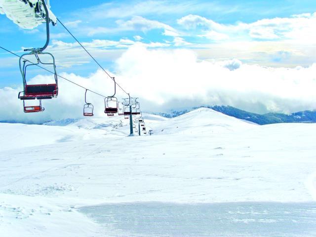 Ώρα για μια αξέχαστη χειμερινή απόδραση στην Έδεσσα!