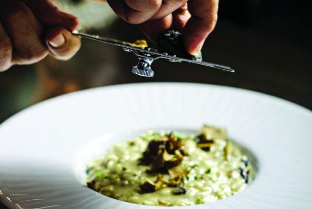Θεσσαλονίκη: 3 καινούρια εστιατόρια που πρέπει να δοκιμάσετε αμέσως!