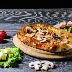 Οι καλύτερες street food προτάσεις στη Θεσσαλονίκη