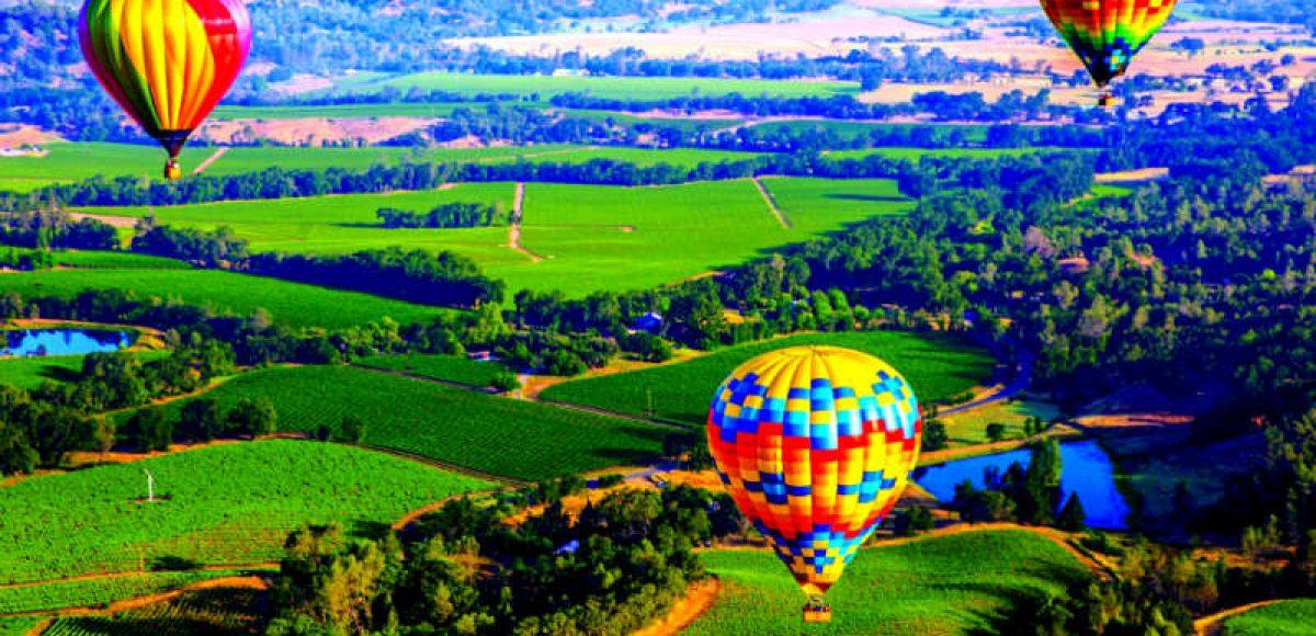 Τα 20 καλύτερα μέρη του κόσμου για να ταξιδέψεις το 2019! (Part 1)