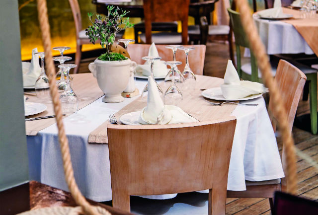 Τα 8 αγαπημένα μας σημεία στη Νέα Ερυθραία με παραδοσιακή και σύγχρονη ελληνική κουζίνα