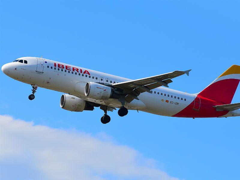 Οι πιο συνεπείς αεροπορικές εταιρείες παγκοσμίως τον Ιανουάριο!