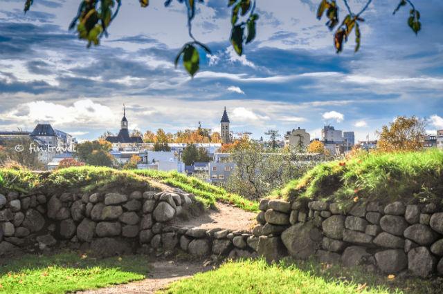 """Σάιμαα: Ανακαλύψτε το """"μυστικό"""" της Φινλανδίας από 19,98€!"""