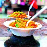 Ινδία: Ο νέος must προορισμός της Τζαϊπούρ!