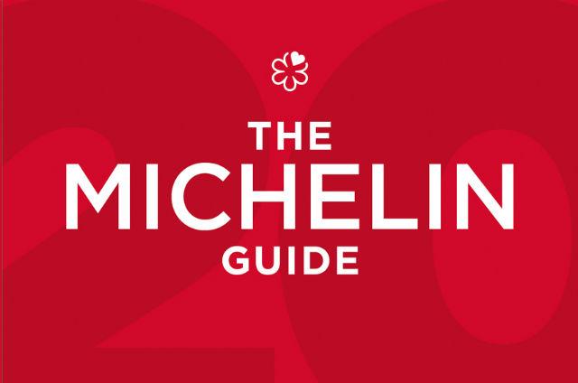Michelin: Δείτε τις πόλεις που προστέθηκαν στο νέο οδηγό
