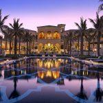 Μία νέα ελληνική υπηρεσία σας βρίσκει τα φτηνότερα ξενοδοχεία!