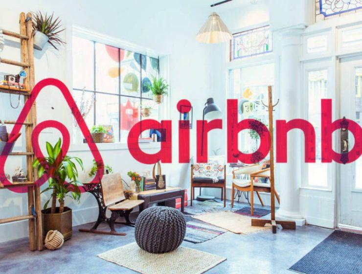H ΣΕΤΚΕ προειδοποιεί ότι το Airbnb απειλεί την κοινωνική συνοχή