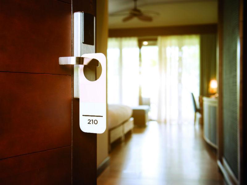Που να μείνετε στη Θεσσαλονίκη... Ξενοδοχεία για όλα τα γούστα!