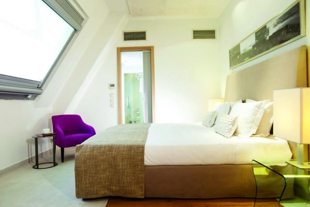Daios Luxury Living Θεσσαλονίκη