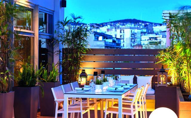 Anatolia Hotel Θεσσαλονίκη