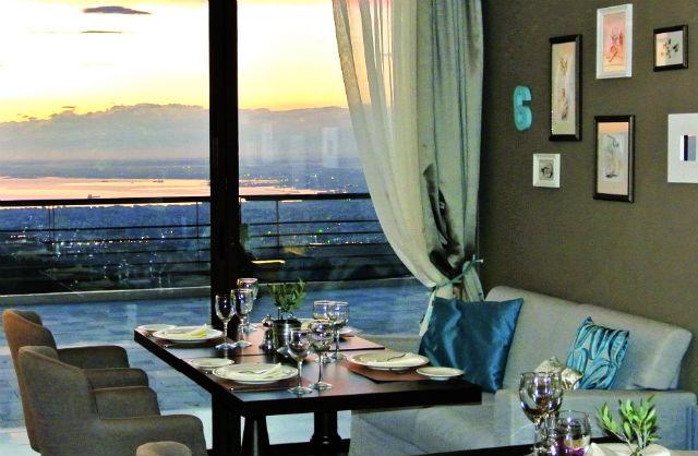 Nepheli Hotel Θεσσαλονίκη