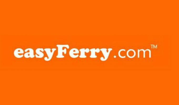 easyFerry.com: H νέα μηχανή αναζήτησης και κράτησης ακτοπλοϊκών εισιτηρίων