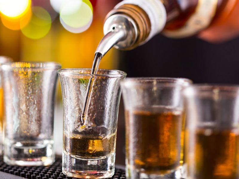 φθηνότερο bar της Αθήνας