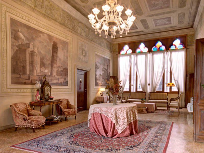 Τα tοp 10 low budget ξενοδοχεία στη Βενετία!