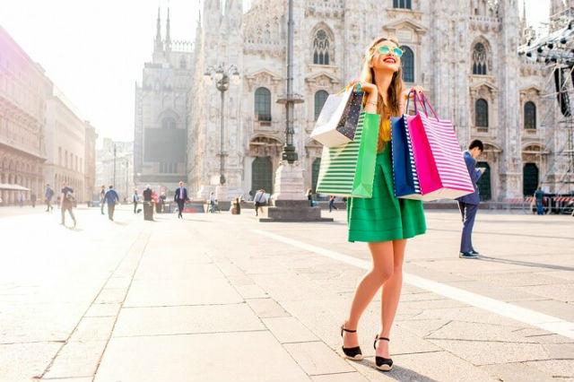 Ταξιδιωτικά tips για οικονομικές αγορές στο εξωτερικό!