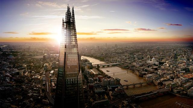 London Calling: Τips για ένα αξέχαστο ταξίδι στην αγαπημένη μας πόλη!
