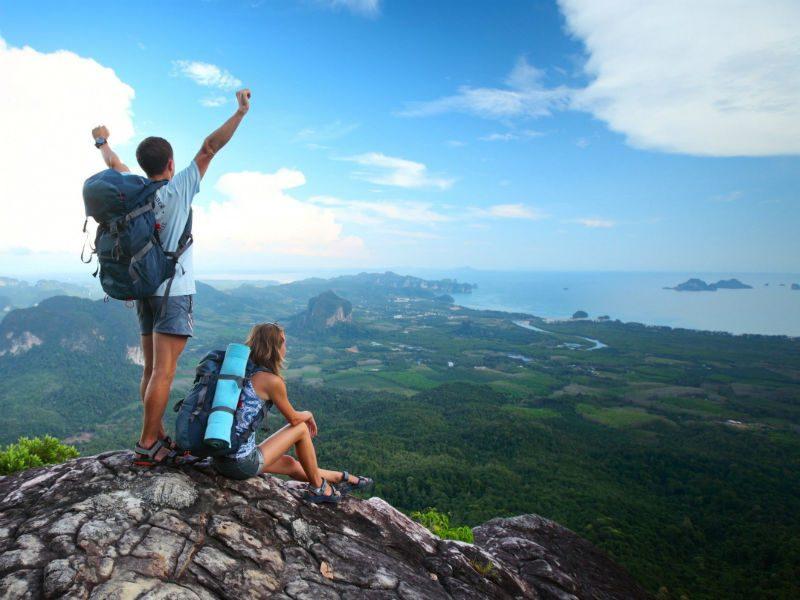 TourRadar: Ταξιδέψτε δωρεάν σε όλο τον κόσμο!