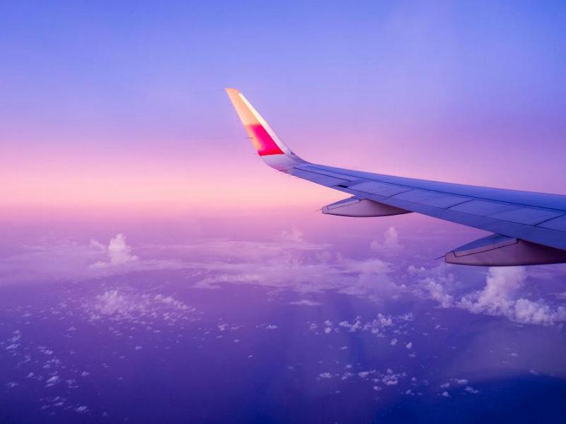 Wizz Air νέα δρομολόγια