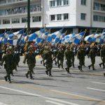 25η Μαρτίου: Έθιμα και παραδόσεις σε διάφορα μέρη της Ελλάδας